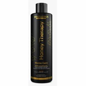 BraziliCious Honey Therapy Conditioner 300ml